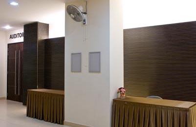 auditorium foyer2