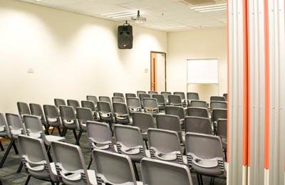 double seminar2