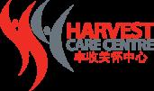 Harvest Care Centre